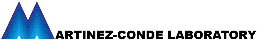 Martinez-Conde Laboratory