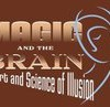 Magic and the brain