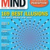 169 Best Illusions – Scientific American MIND Special Issue
