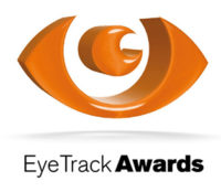 Eyetrack Award